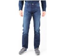 Jeans Jeanshose Blake L730WVDR