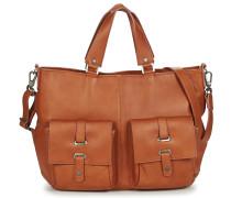 Handtaschen CLEMENCE