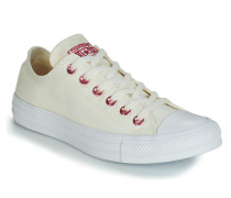 Sneaker CHUCK TAYLOR ALL STAR HEARTS CANVAS OX