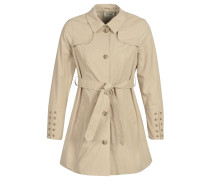 Trenchcoat ANNABELL