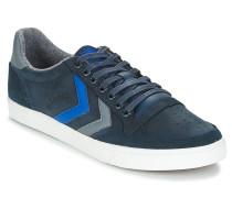 Sneaker SLIMMER STADIL DUO OILED LOW