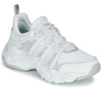 Sneaker D'LITES 3.0