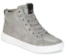 Sneaker AVA HI TOP