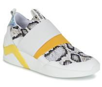 Sneaker DOVER