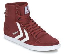 Sneaker STADIL CANEVAS HIGH