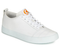 Sneaker IMAR COPA