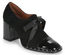 Boots JAFATI