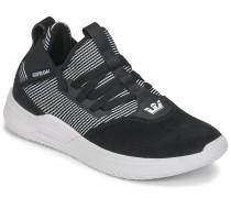 Sneaker TITANIUM
