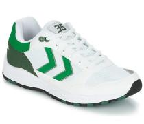 Sneaker 3-S SPORT