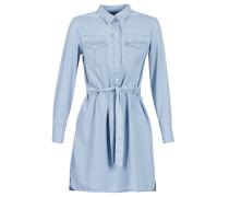 Kleid DENIM DRESS