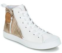Sneaker PALLAPHOENIX