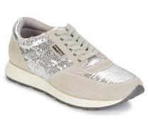 Sneaker CASSIE
