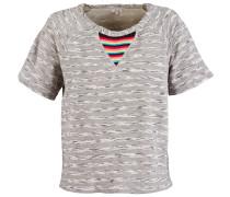 Sweatshirt ETNIC SWEAT