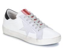 Sneaker ARGAGAROU