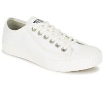 Sneaker ROVULC CANVAS