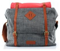 Umhängetaschen MMQ Shoulder Bag
