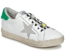 Sneaker AMAITENA