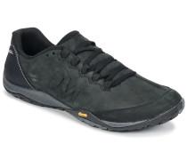 Sneaker PARKWAY EMBOSS LACE