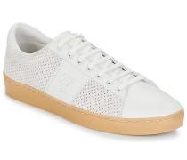 Sneaker SPENCER PERF SUEDE