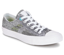 Sneaker CHUCK TAYLOR ALL STAR II OPEN KNIT OX