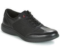 Schuhe DP2 FAST T-TOE