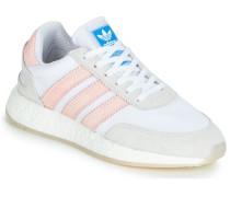 Sneaker I-5923 W