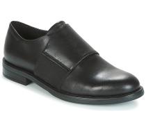 Schuhe AMINA