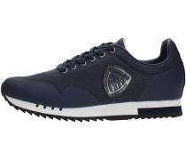 Sneaker 8SDETROIT04/MES Sneakers Herren NAVY