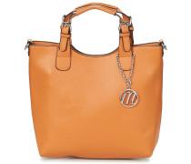 Handtaschen HOXI