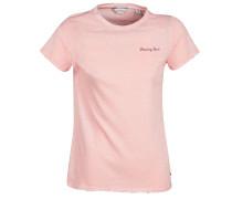 T-Shirt SS T-SHIRT