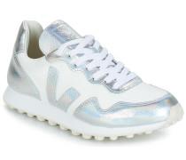Sneaker SDU HEXA