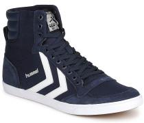 Sneaker TEN STAR HIGH CANVAS