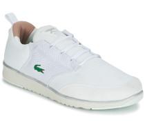 Sneaker L.IGHT 118 1