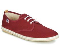 Schuhe JALAYITE