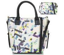 Handtaschen REP CONFETTI SHIBUYA