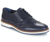 Schuhe EUSTACHE