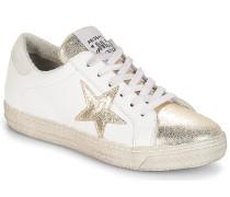 Sneaker FICO
