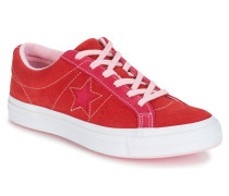 Sneaker ONE STAR OX