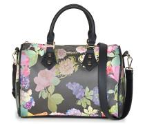 Handtaschen BOLS IRIS BOWLING