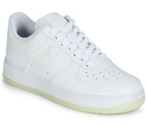 Sneaker AIR FORCE 1 '07 ESSENTIAL W