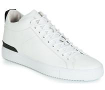 Sneaker RM14