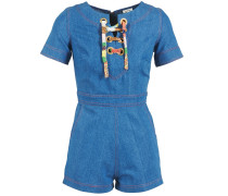 Overalls LACET