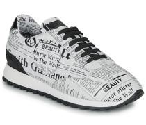 Sneaker 8504