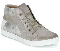 Sneaker IRAMALI