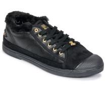 Sneaker BASIC 02