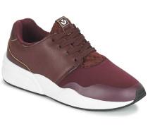 Sneaker SNEAKER NEOPRENO