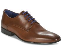 Schuhe CRISTAL