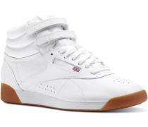 Sneaker Freestyle Hi
