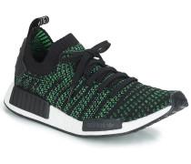 Sneaker NMD_R1 STLT PK