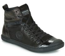 Sneaker BANJOU